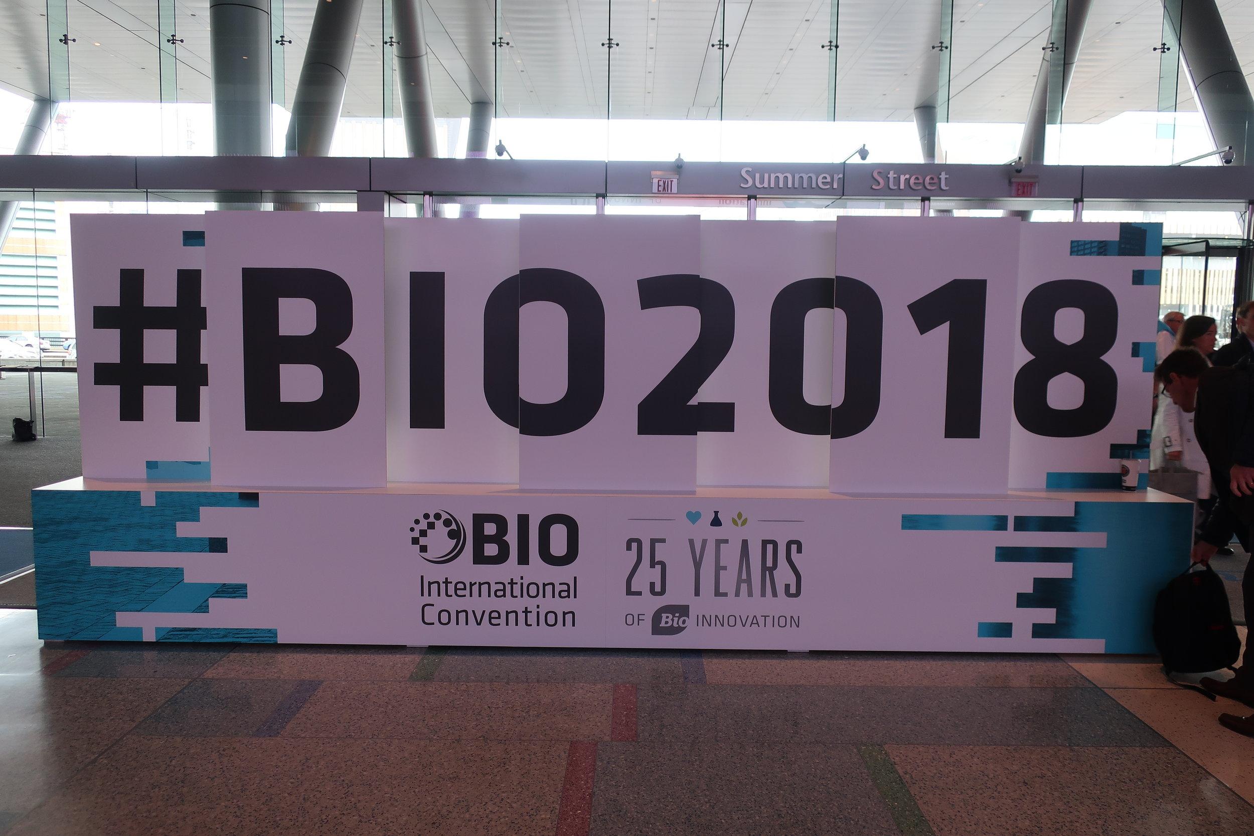 BIO 2018 - 2.JPG