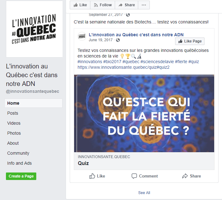 09-17 promo Innovation sur RS.PNG