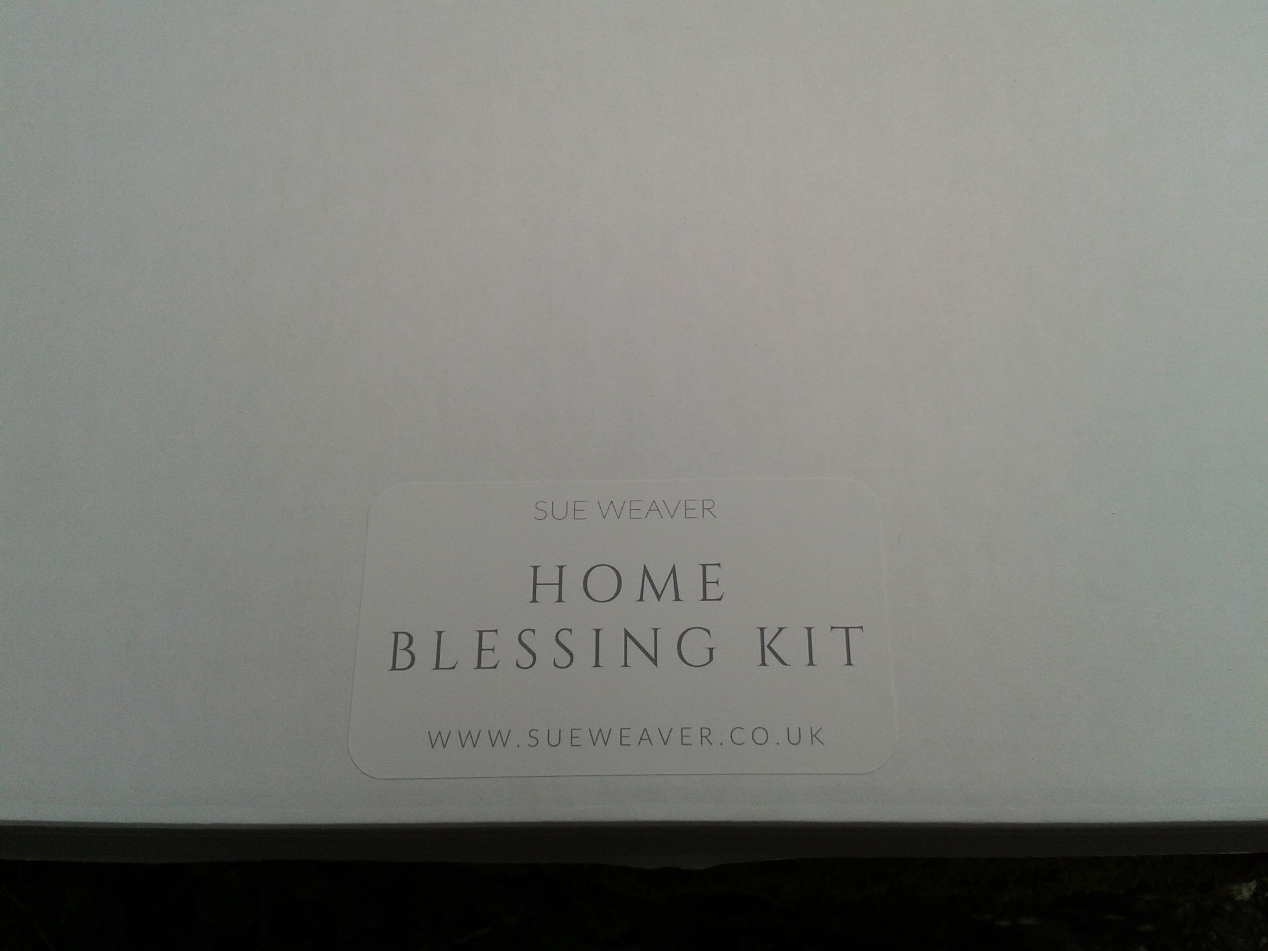 Home Blessing Kit (3).jpg