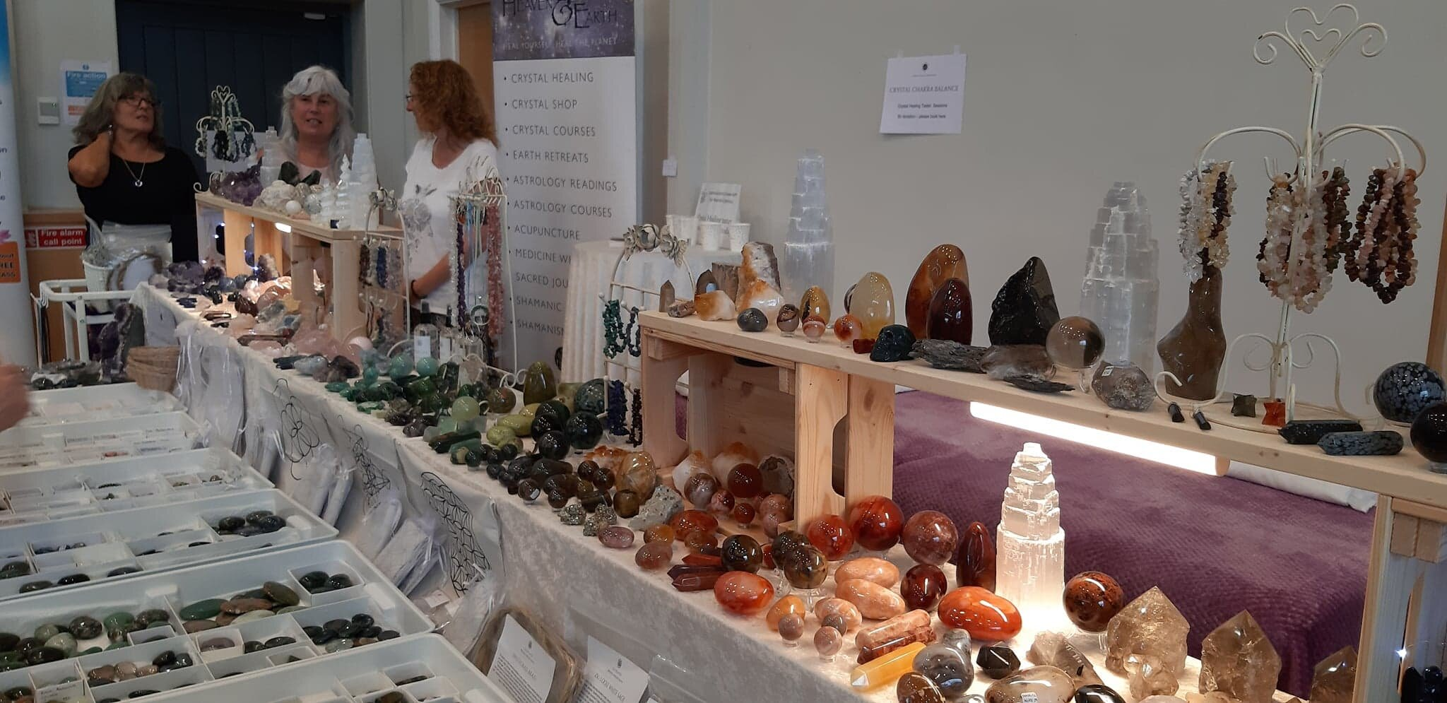 Photographs_Stalls_2010 Sept HLF3.jpg