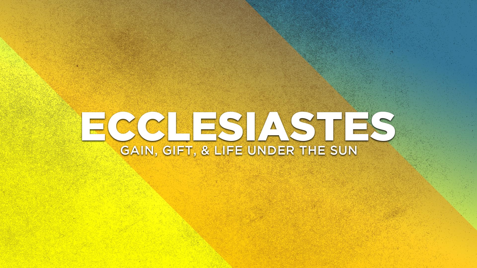 Ecclesiastes Architecture.jpg