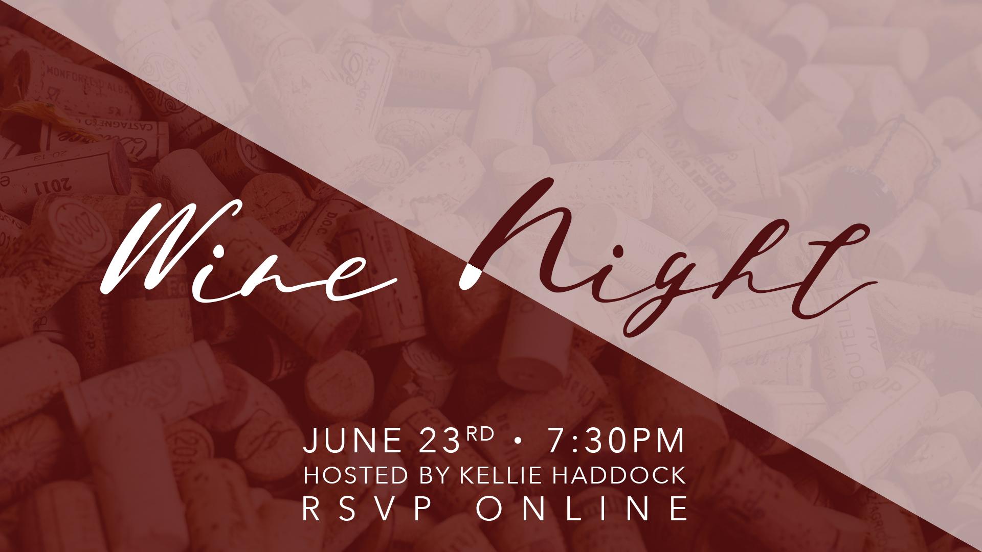 2108 Wine Night Slide.jpg