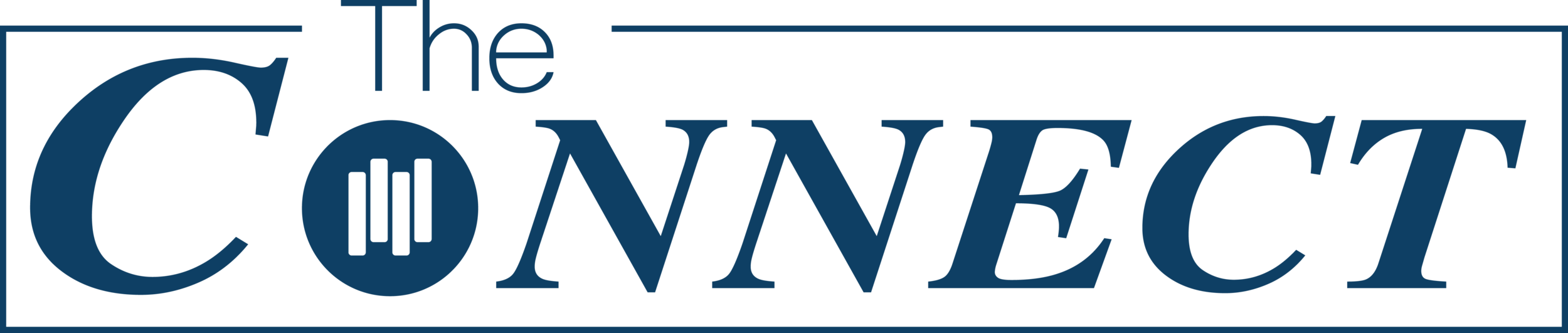 The Connect Temp Logo.png
