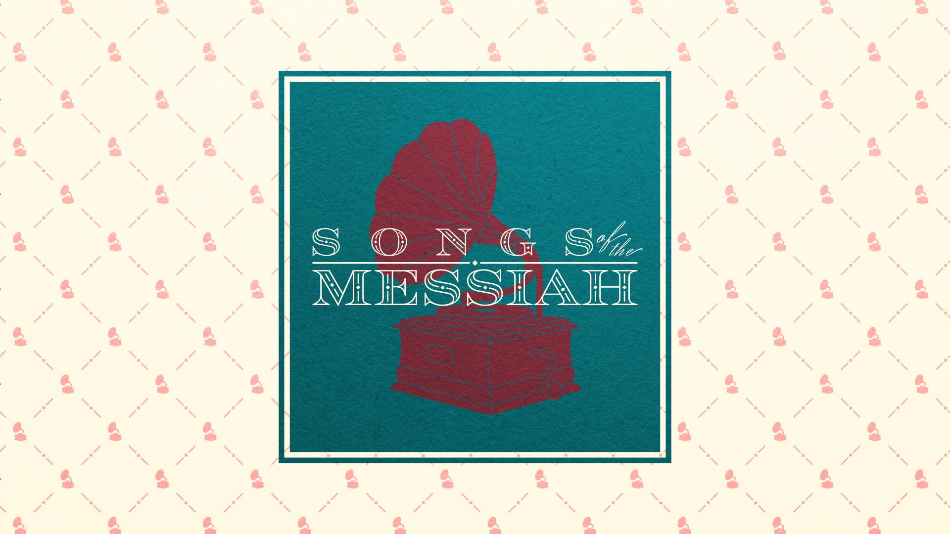 Songs of the Messiah 1080.jpg