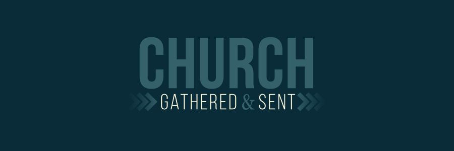 Church GS Banner 2.jpg