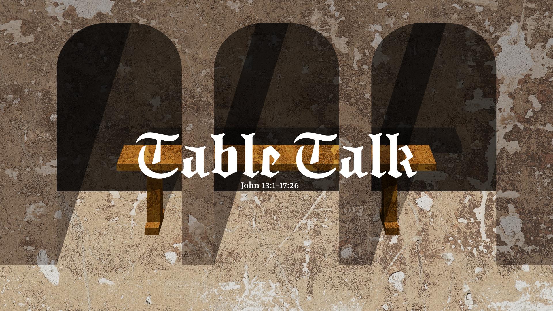 Table Talk Slide.jpg