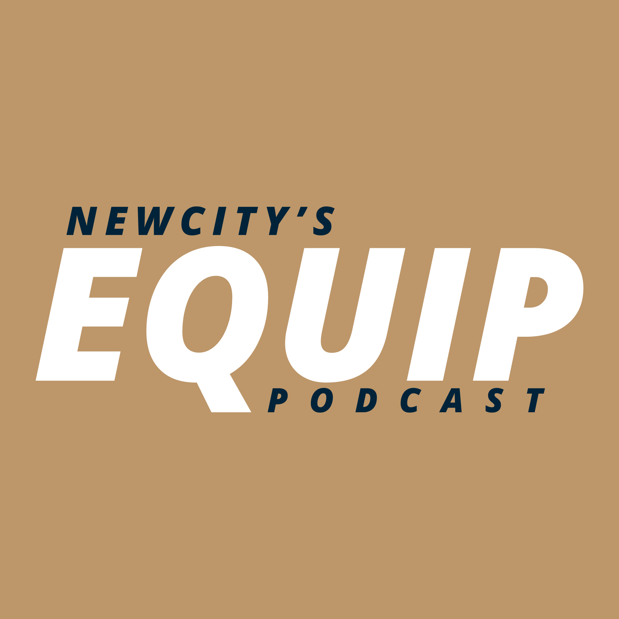 Equip Podcast Square.jpg