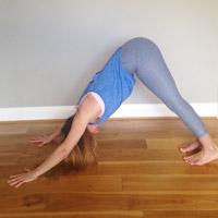 Yoga-in-Ealing-12-Dog.jpg