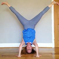 Yoga-in-Ealing-18-Tripod.jpg