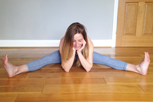 Yoga-in-Ealing-21-Seated-F-Bend.jpg