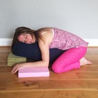 Yoga-in-Ealing-23-Restorative-1.jpg