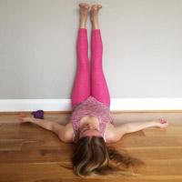 Yoga-in-Ealing-24-Restorative-2.jpg