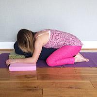 Yoga-in-Ealing-25-Restorative-3.jpg