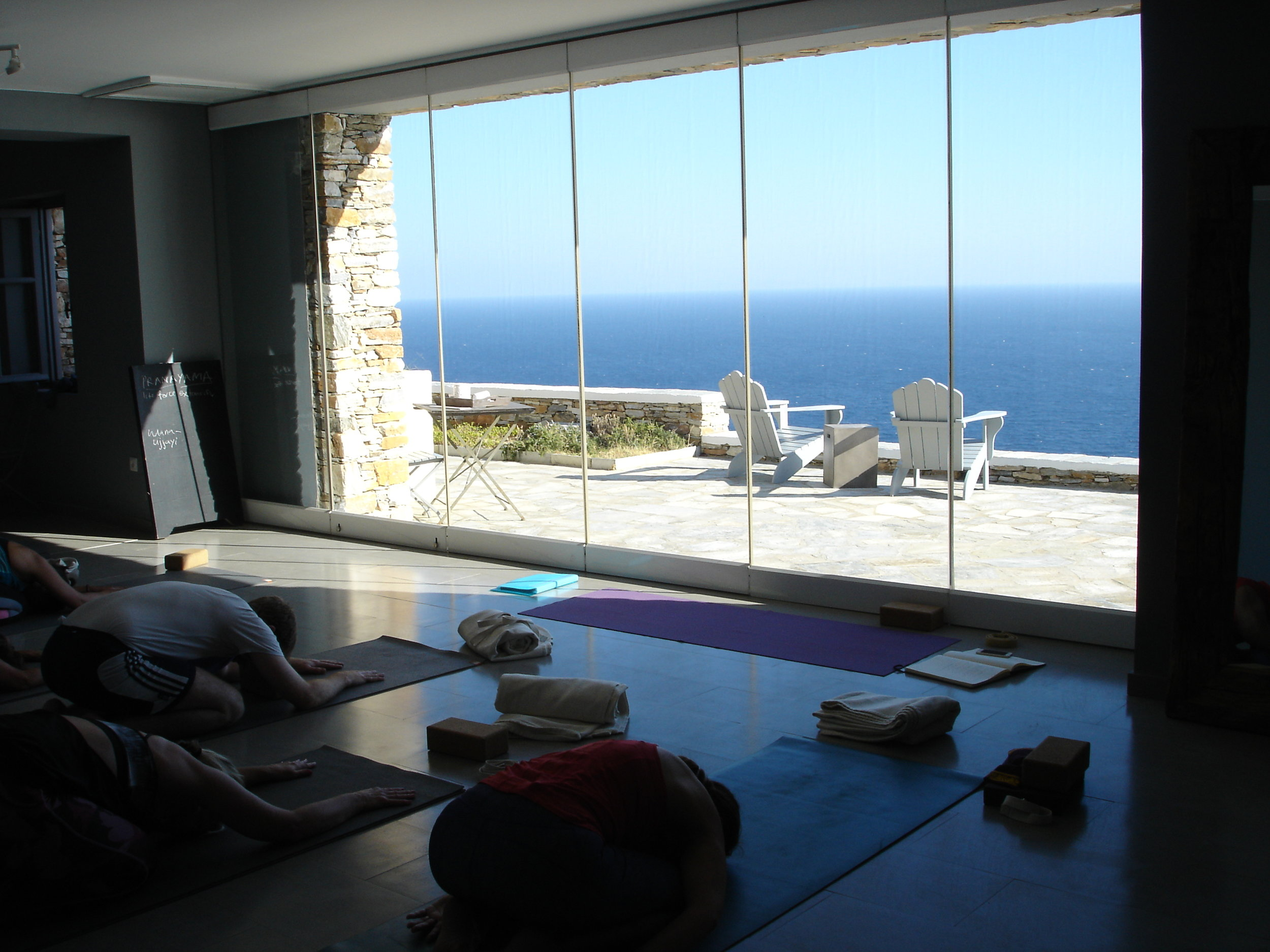 Yoga Retreat Greece 52.JPG
