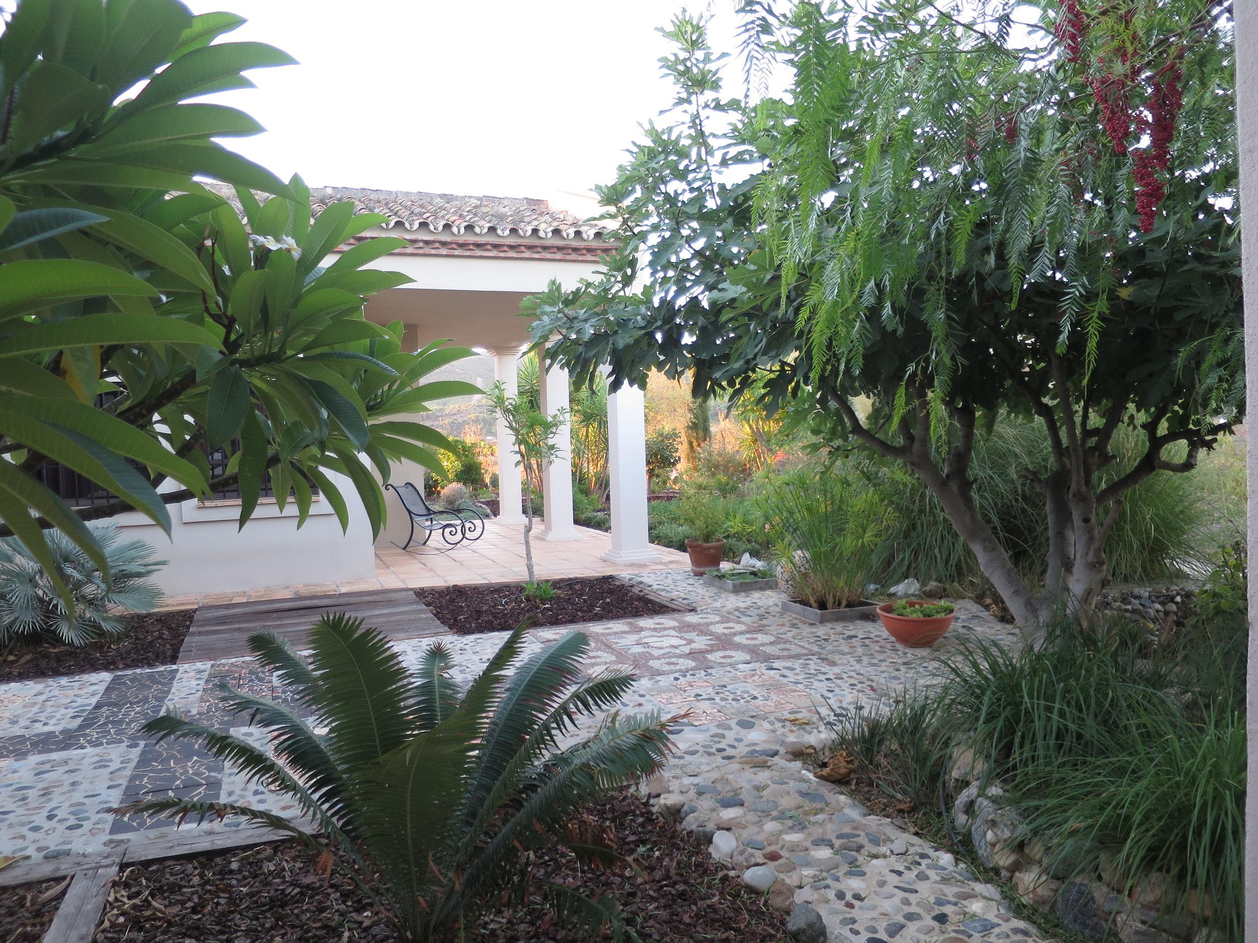 Yoga Retreat Spain 1.JPG