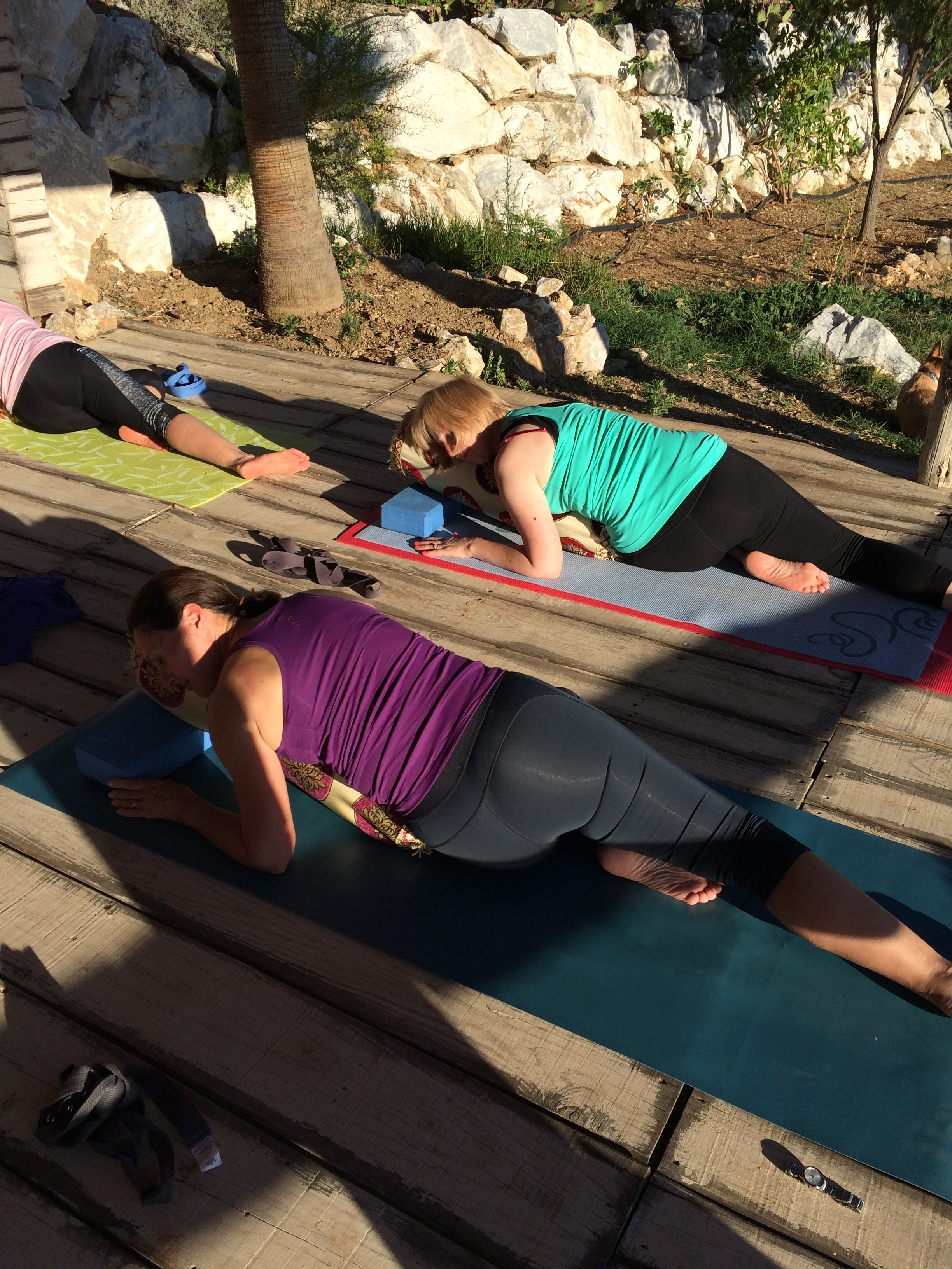 Yoga Retreat Spain 19.JPG