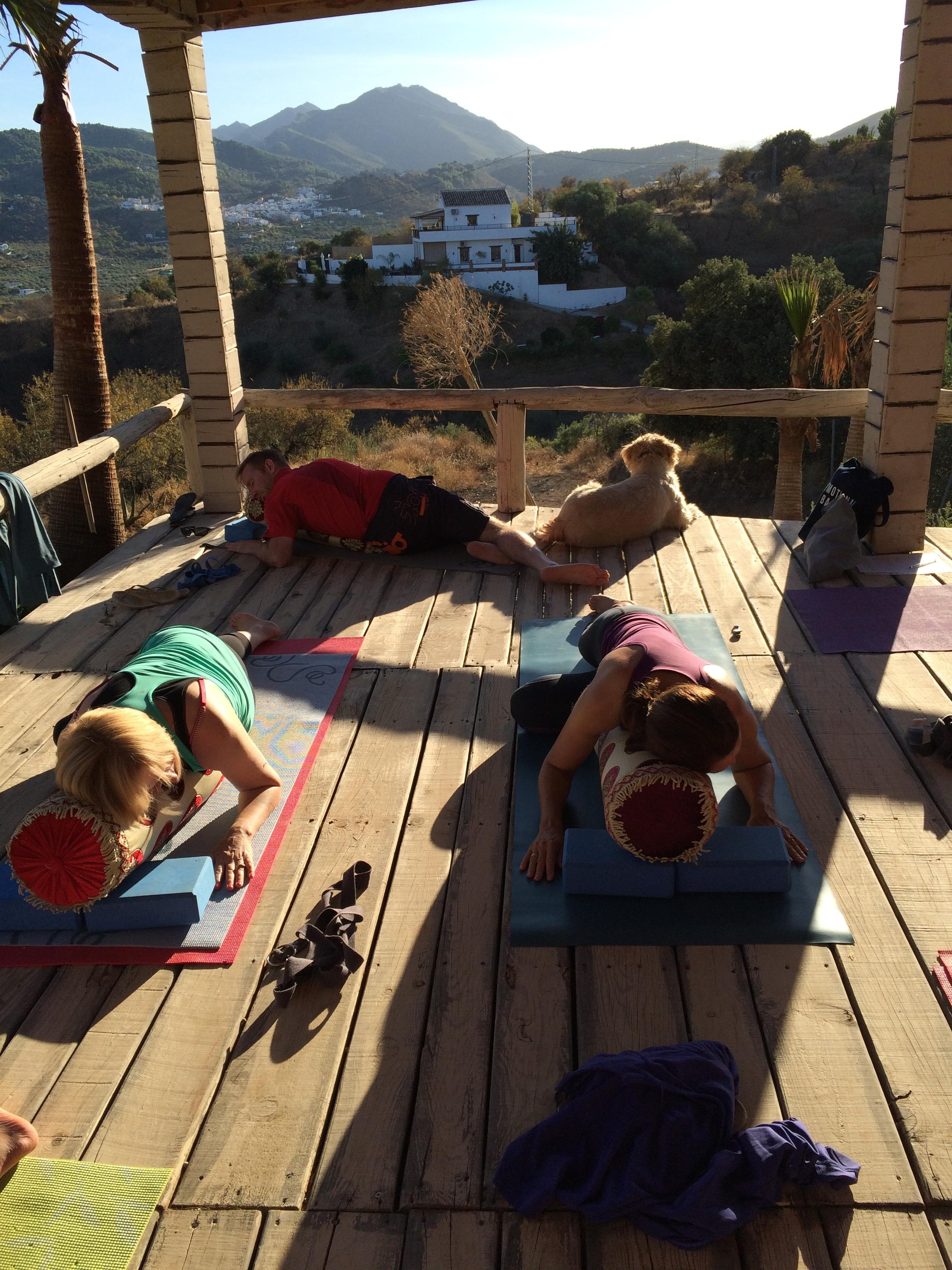Yoga Retreat Spain 21.JPG