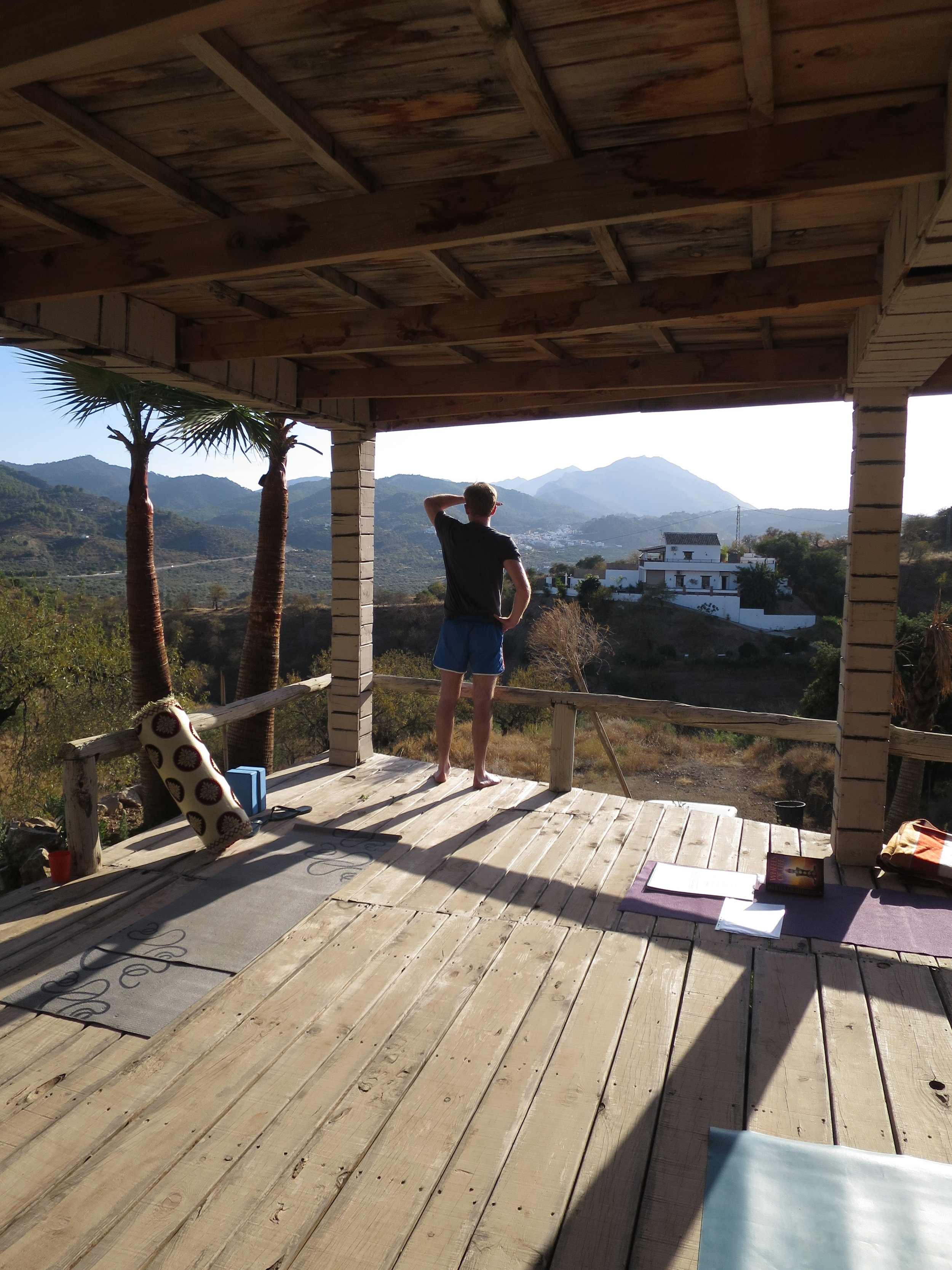 Yoga Retreat Spain 23.JPG