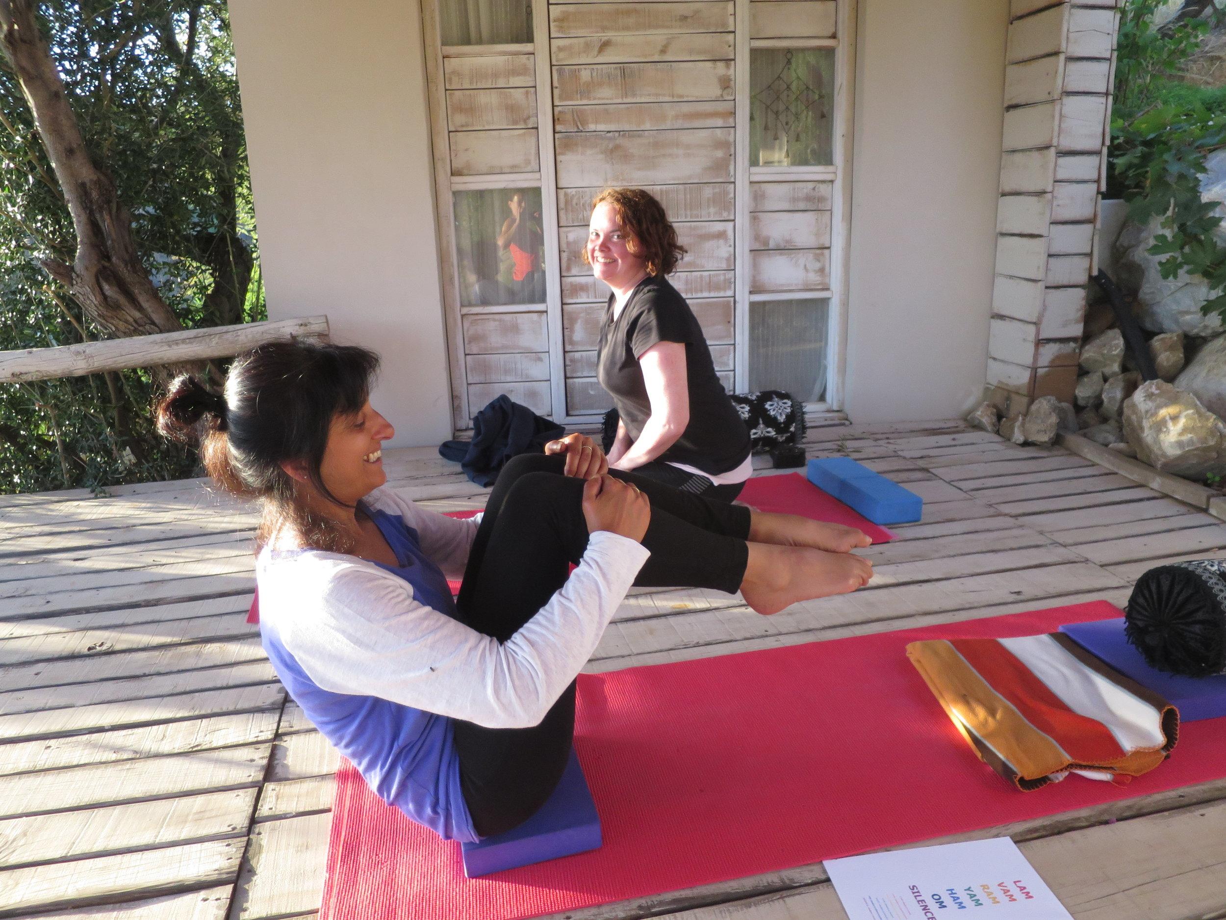 Yoga Retreat Spain 25.JPG