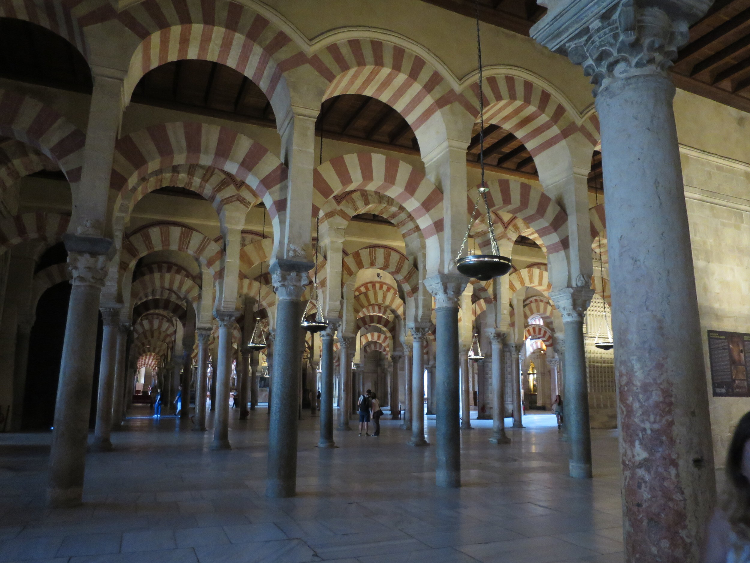 Yoga Retreat Spain 39.JPG
