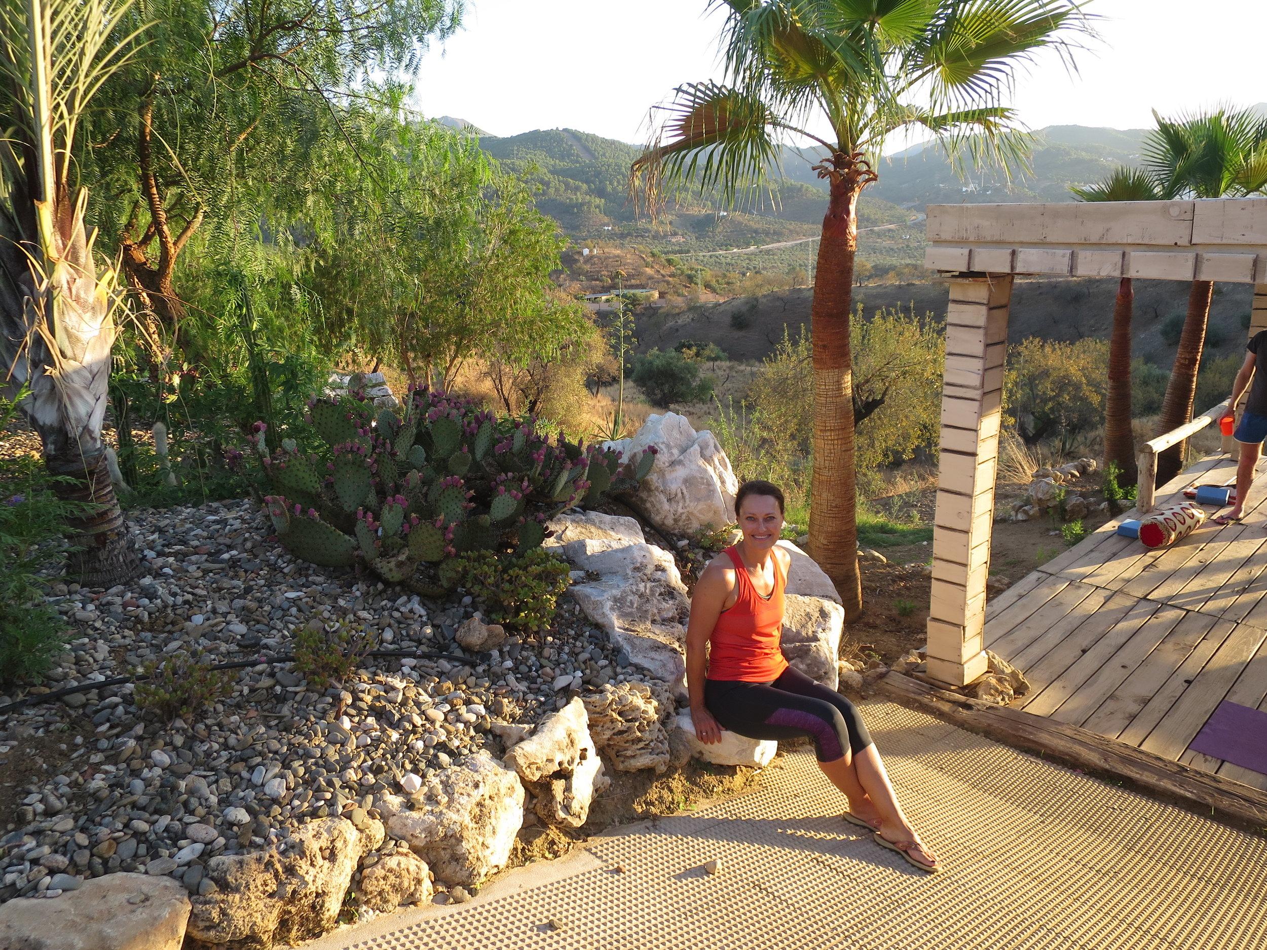 Yoga Retreat Spain 64.JPG