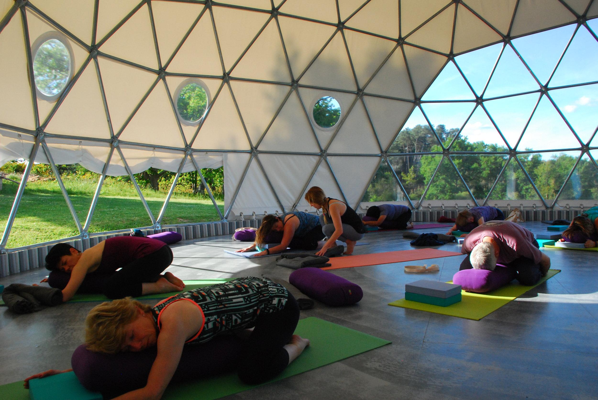 Yoga Retreat France 14.JPG