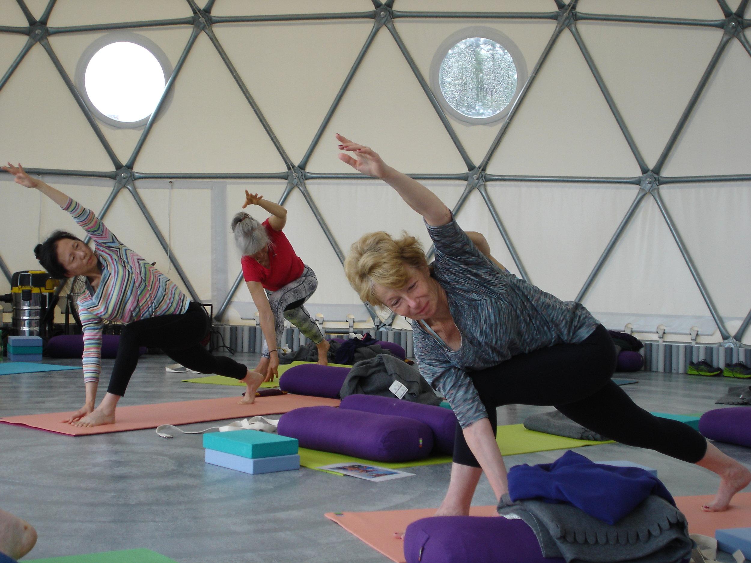 Yoga Retreat France 17.JPG