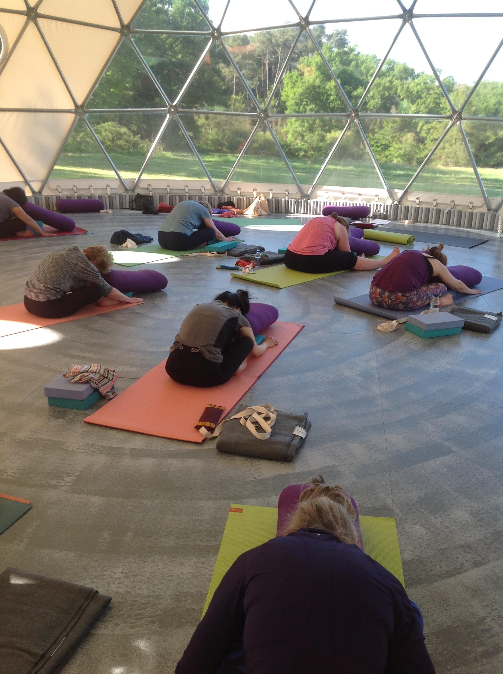 Yoga Retreat France 20.JPG