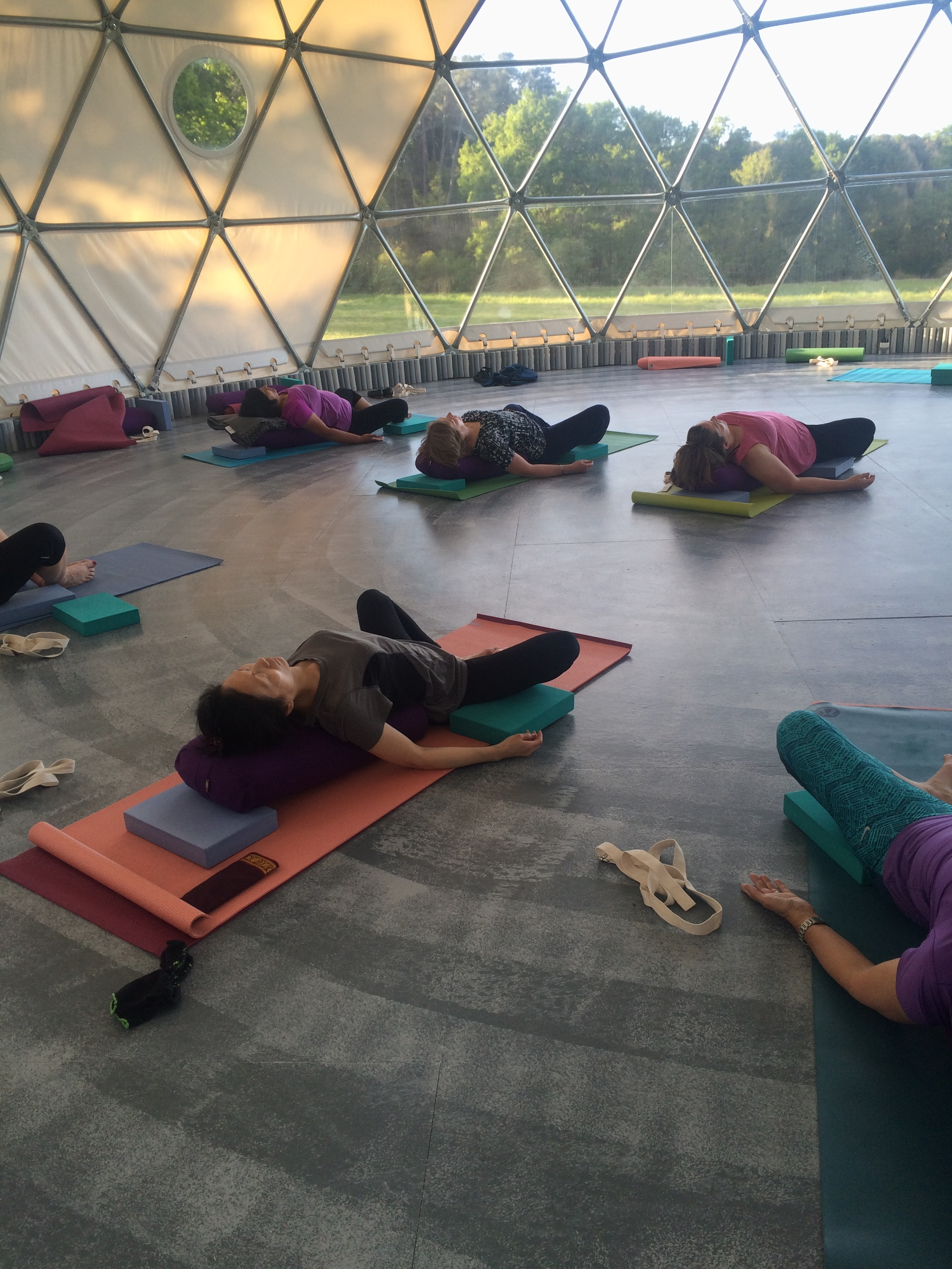 Yoga Retreat France 19.JPG
