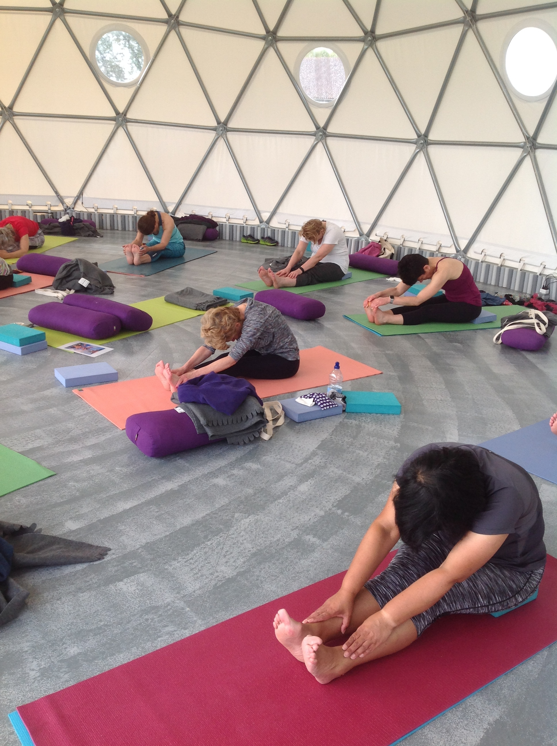 Yoga Retreat France 21.JPG