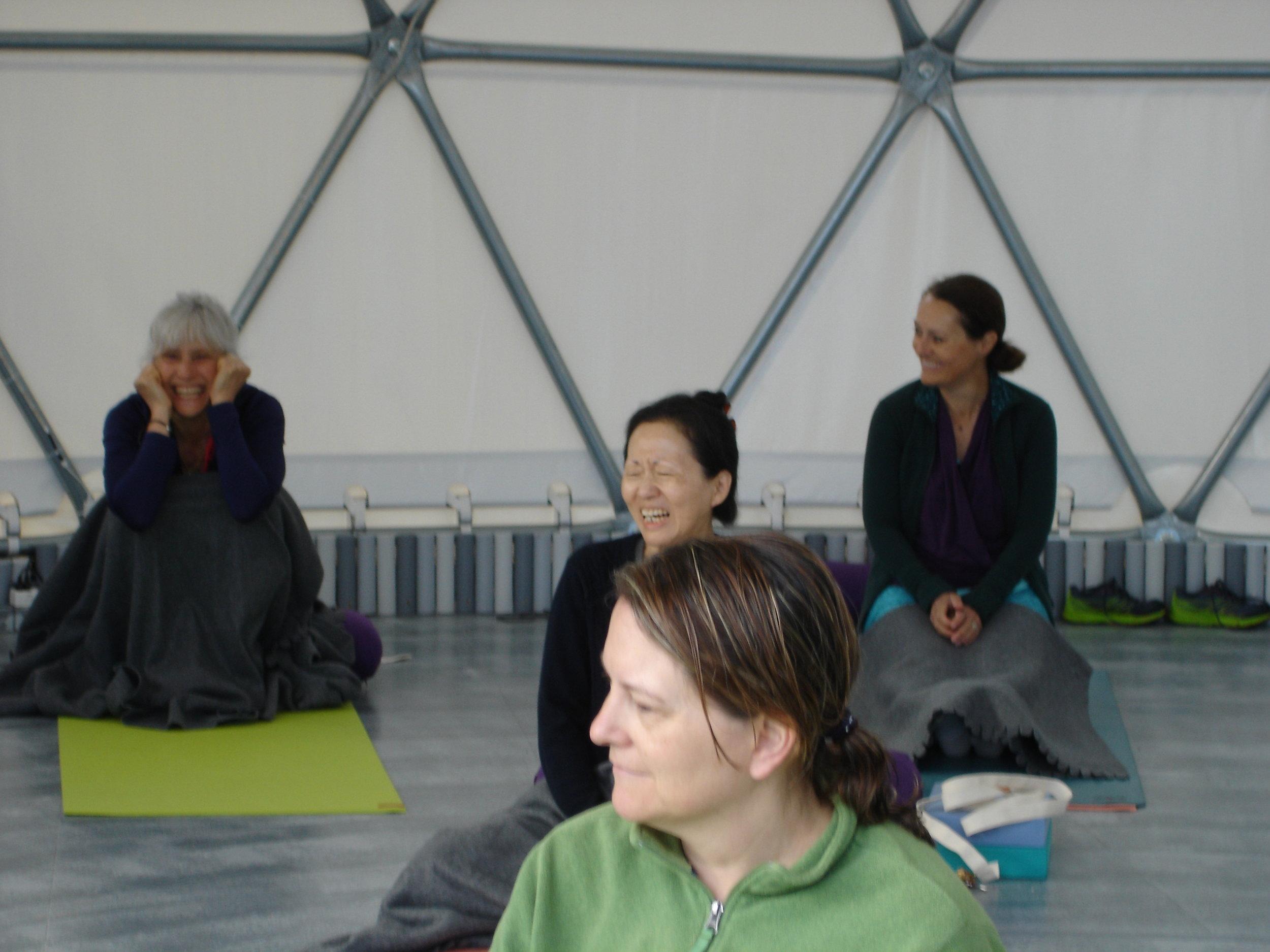 Yoga Retreat France 22 a.JPG