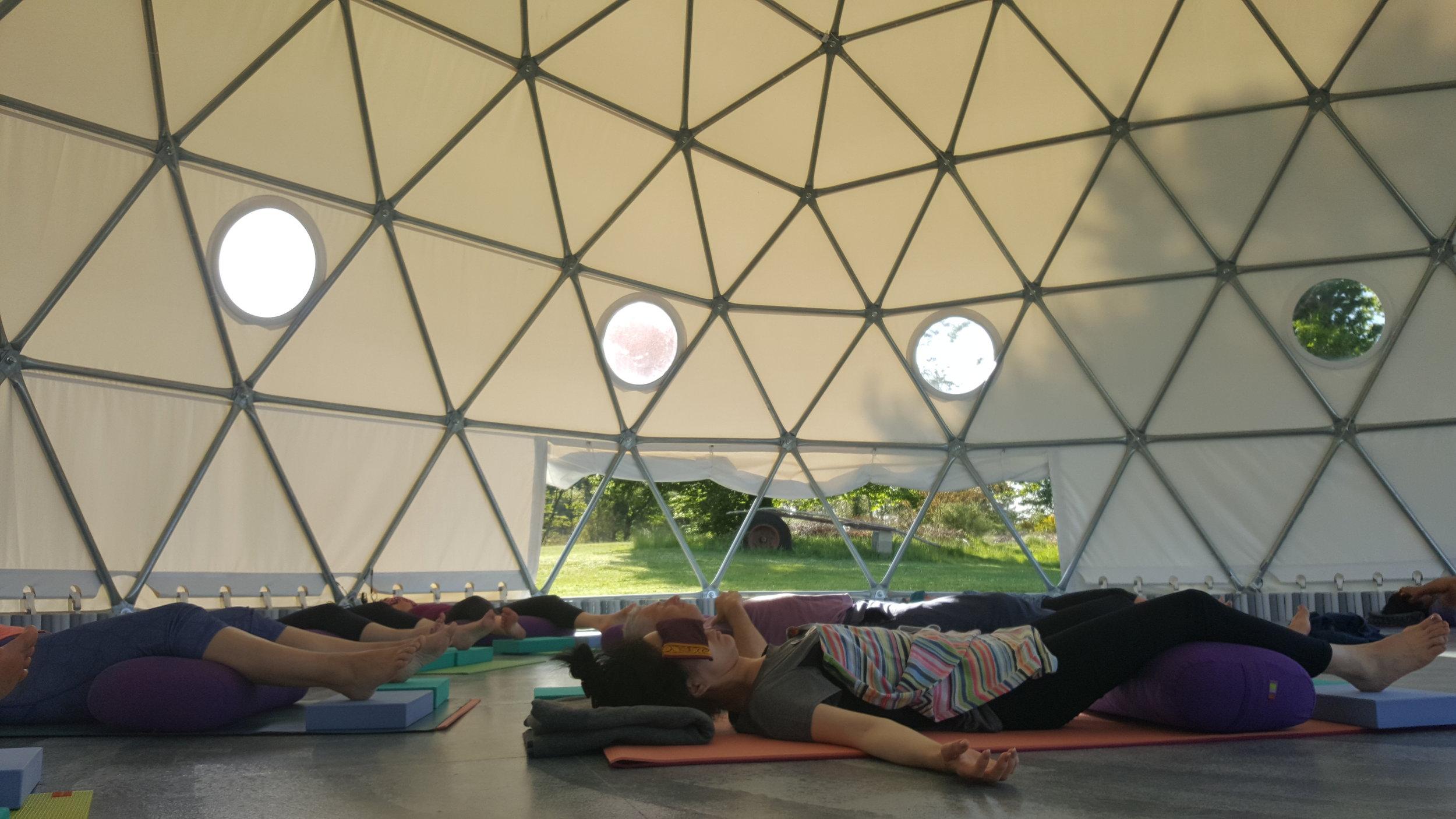 Yoga Retreat FRance 22 b.jpg