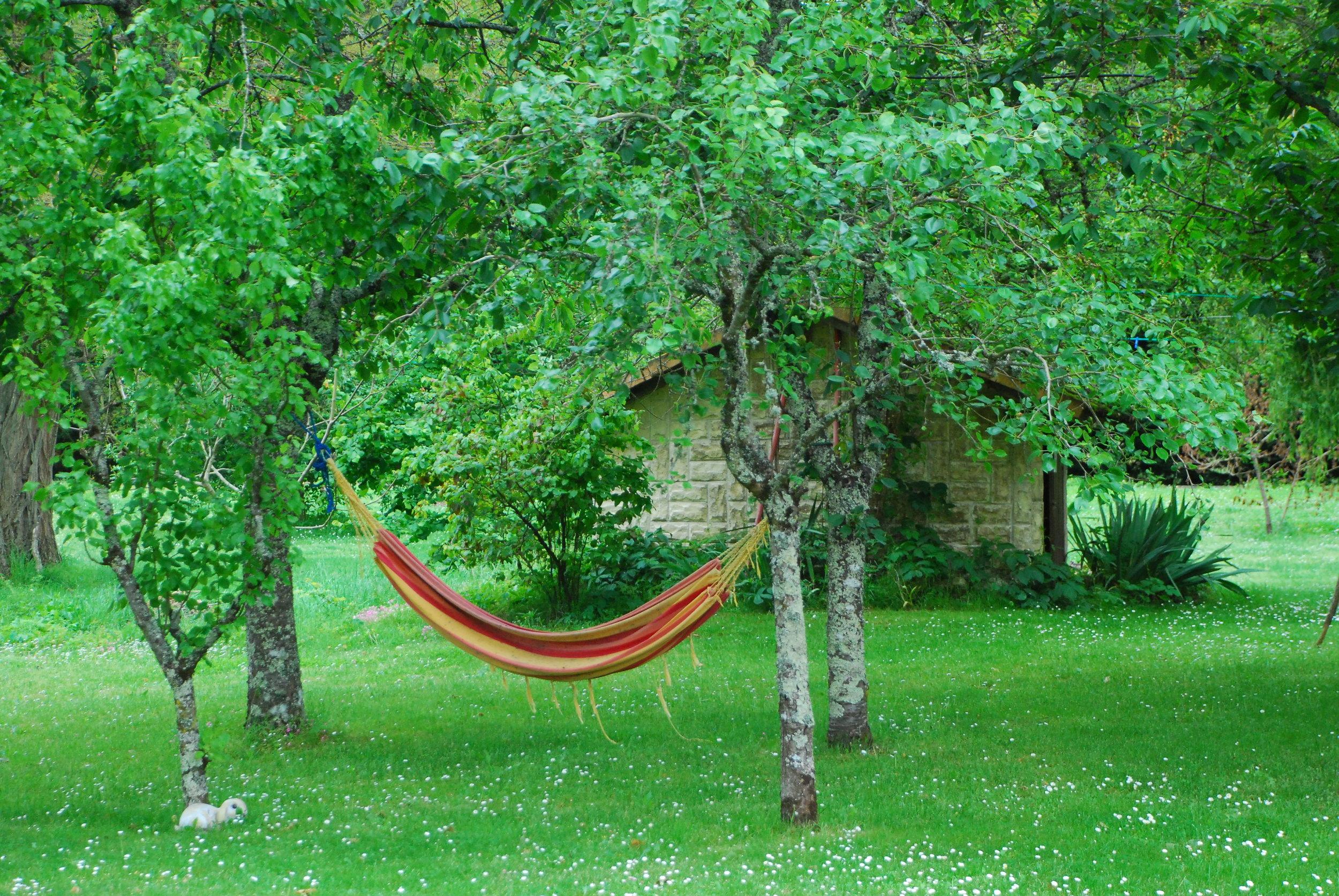 Yoga Retreat France 10.JPG