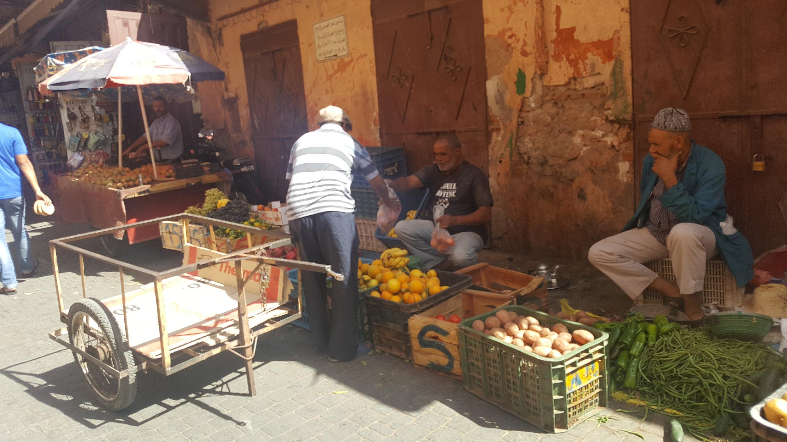 Yoga Retreat Marrakech 7.jpg