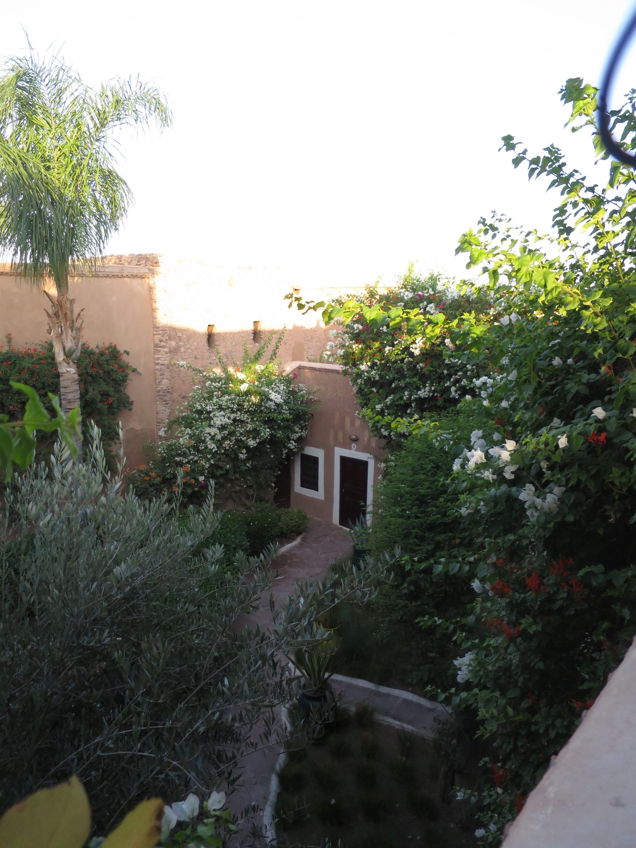 Yoga Retreat Marrakech 19.JPG