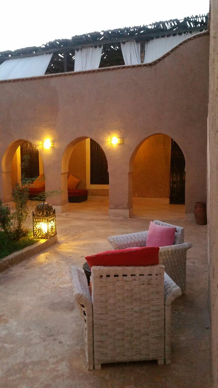 Yoga Retreat Marrakech 22.JPG