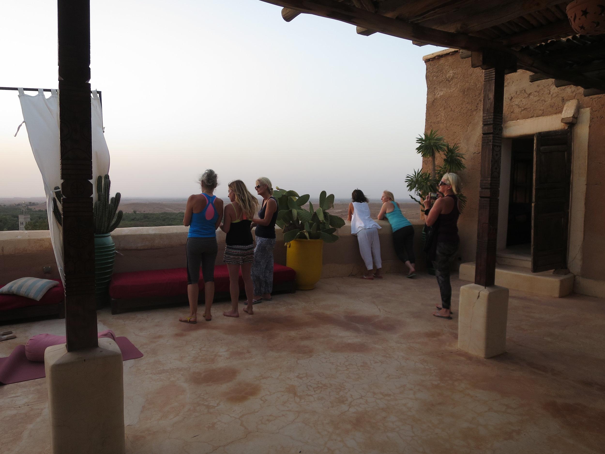 Yoga Retreat Marrakech 28.JPG