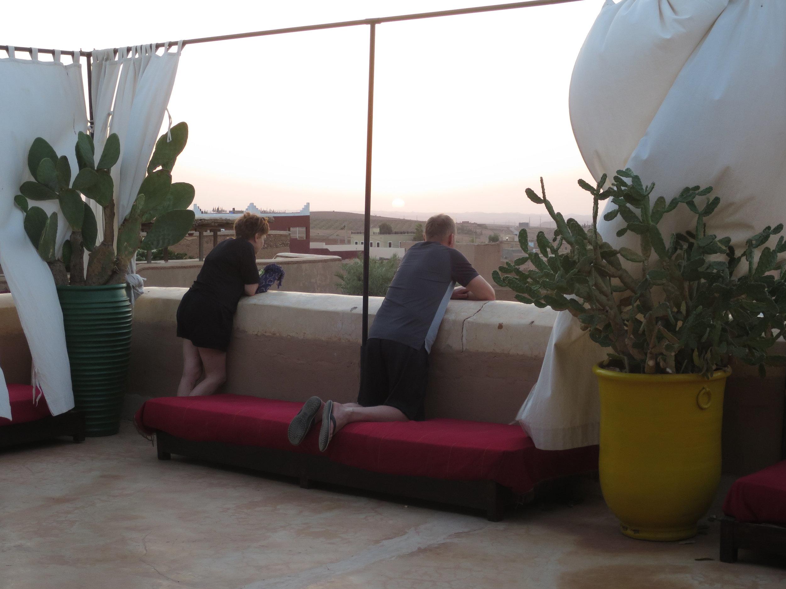 Yoga Retreat Marrakech 31.JPG