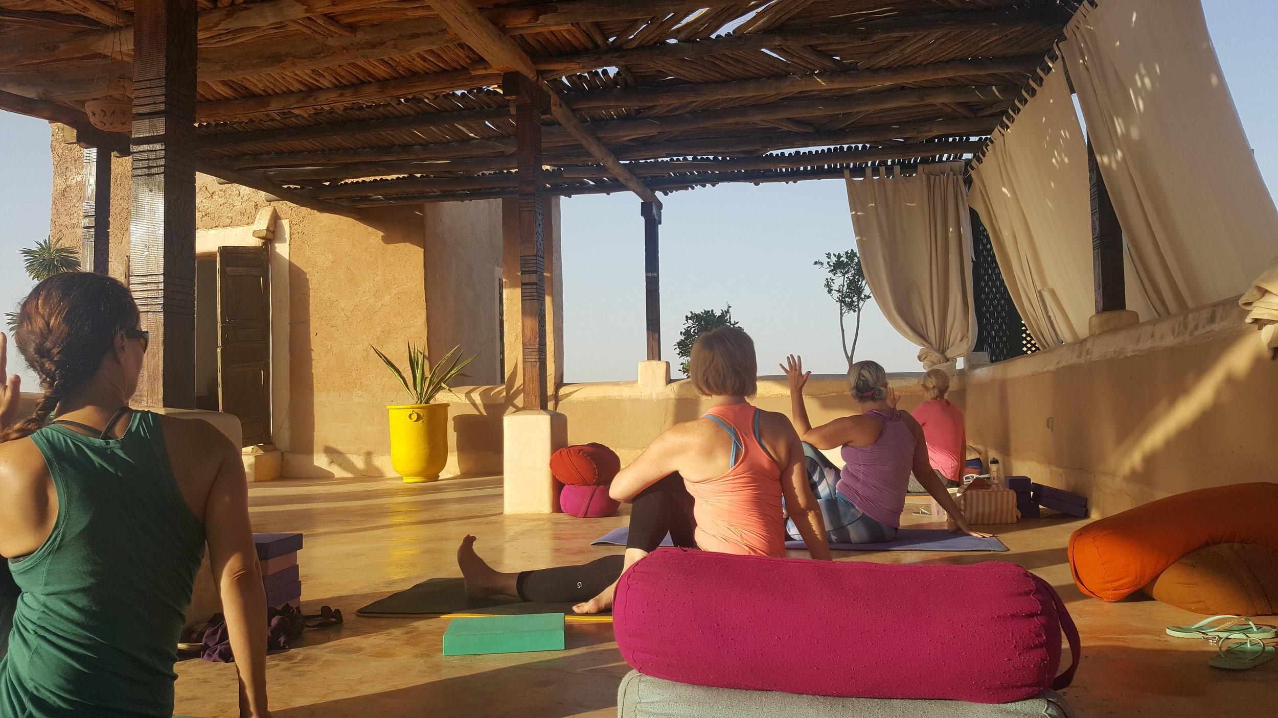 Yoga Retreat Marrakech 29.jpg