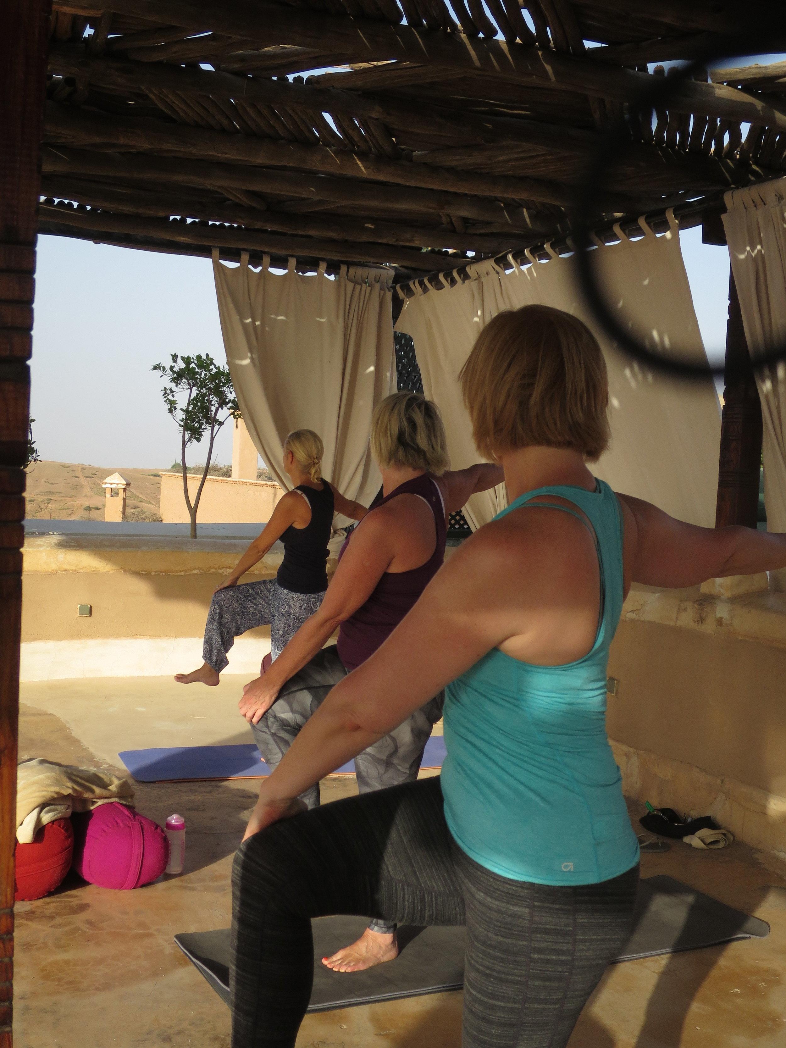 Yoga Retreat Marrakech 32.JPG