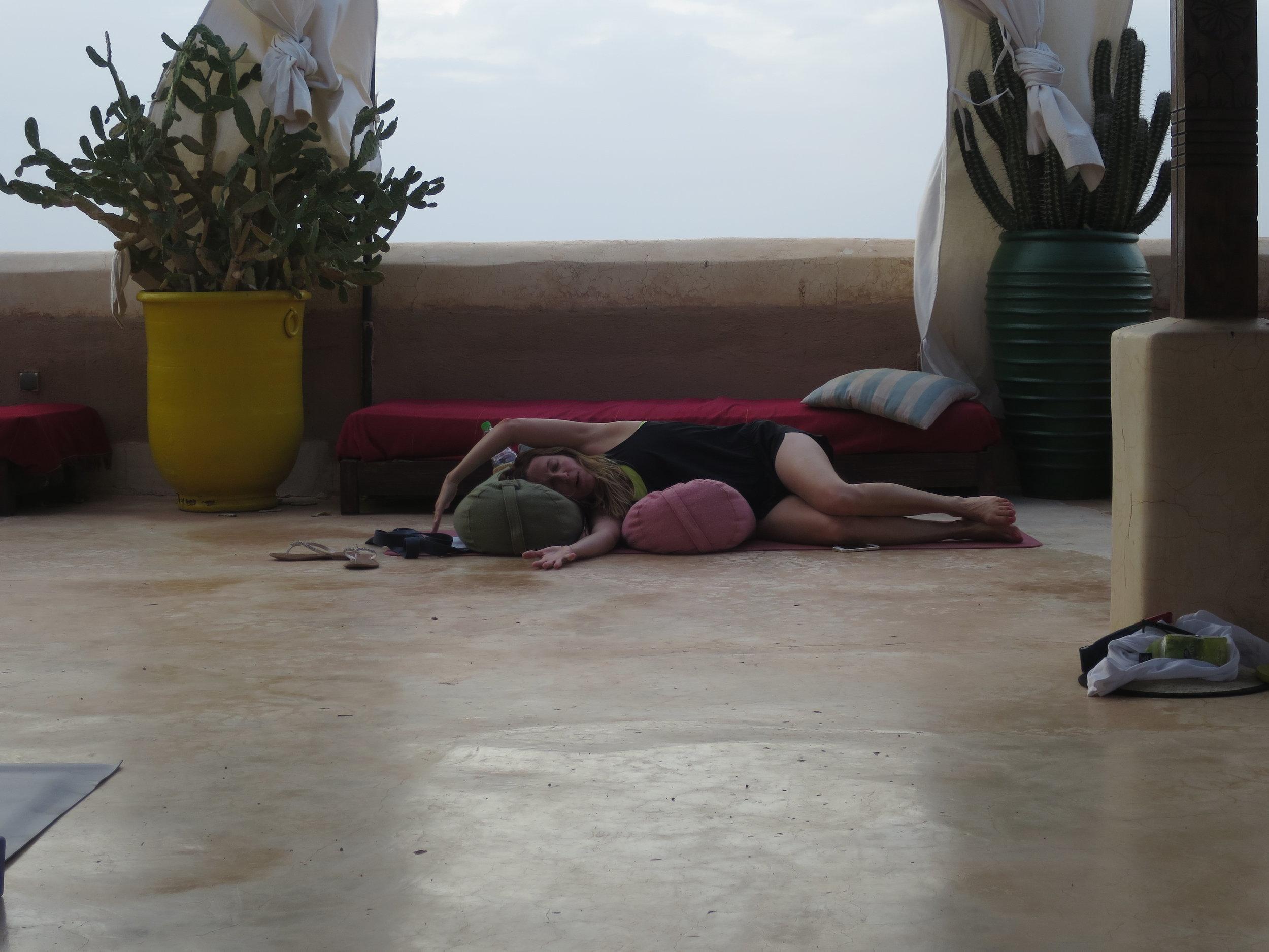 Yoga Retreat Marrakech 37.JPG