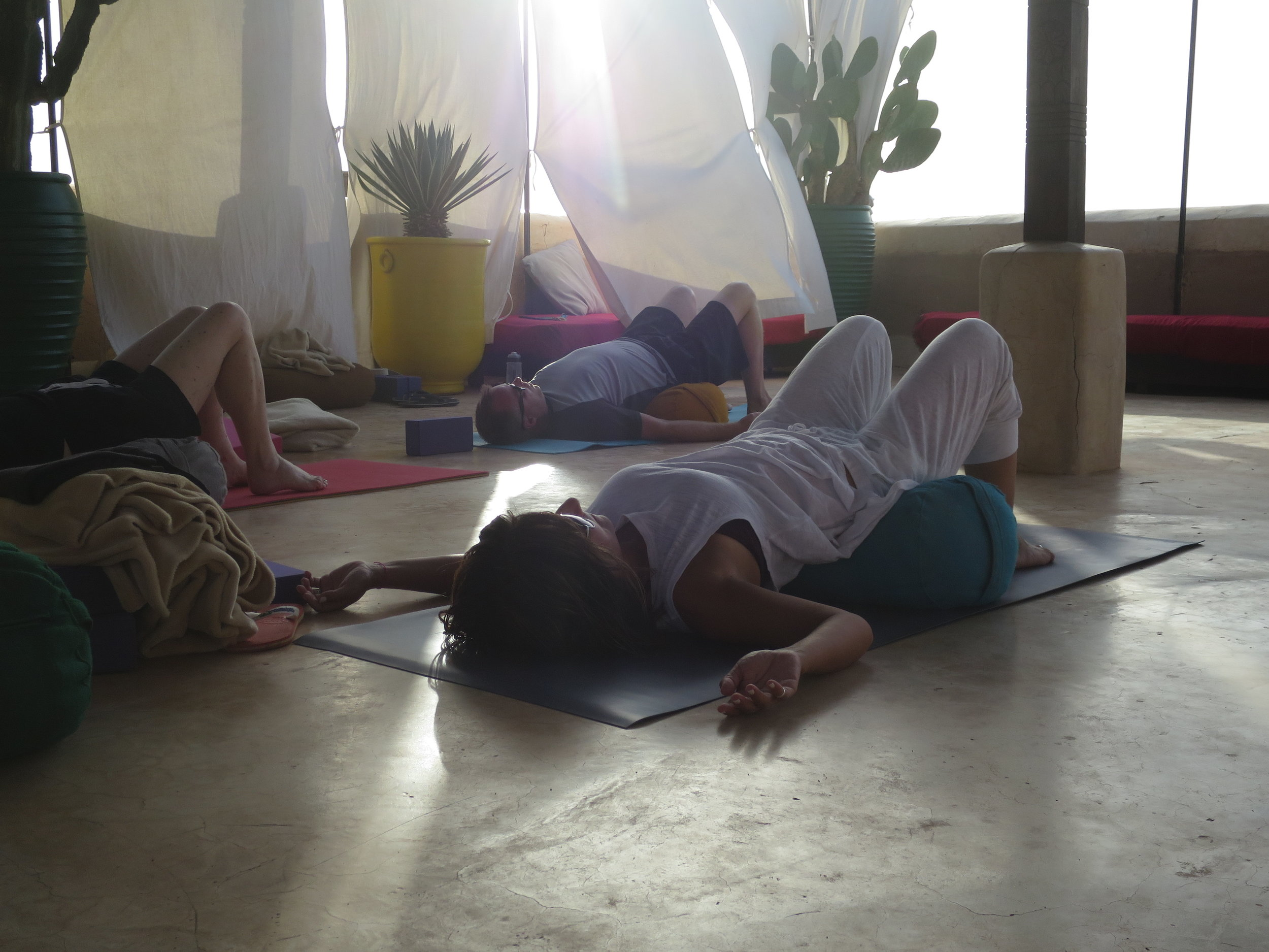 Yoga Retreat Marrakech 38.JPG