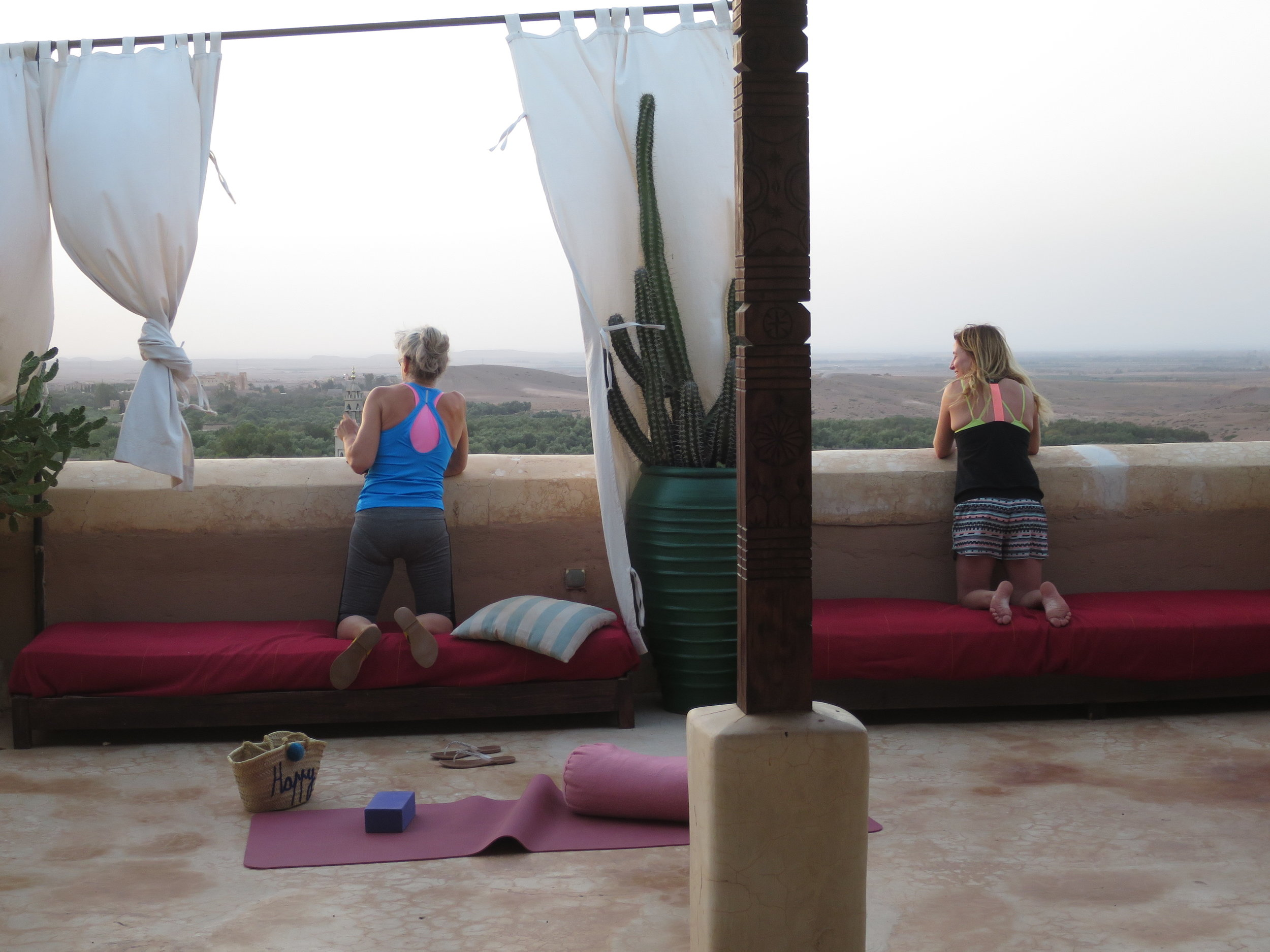 Yoga Retreat Marrakech 39.JPG
