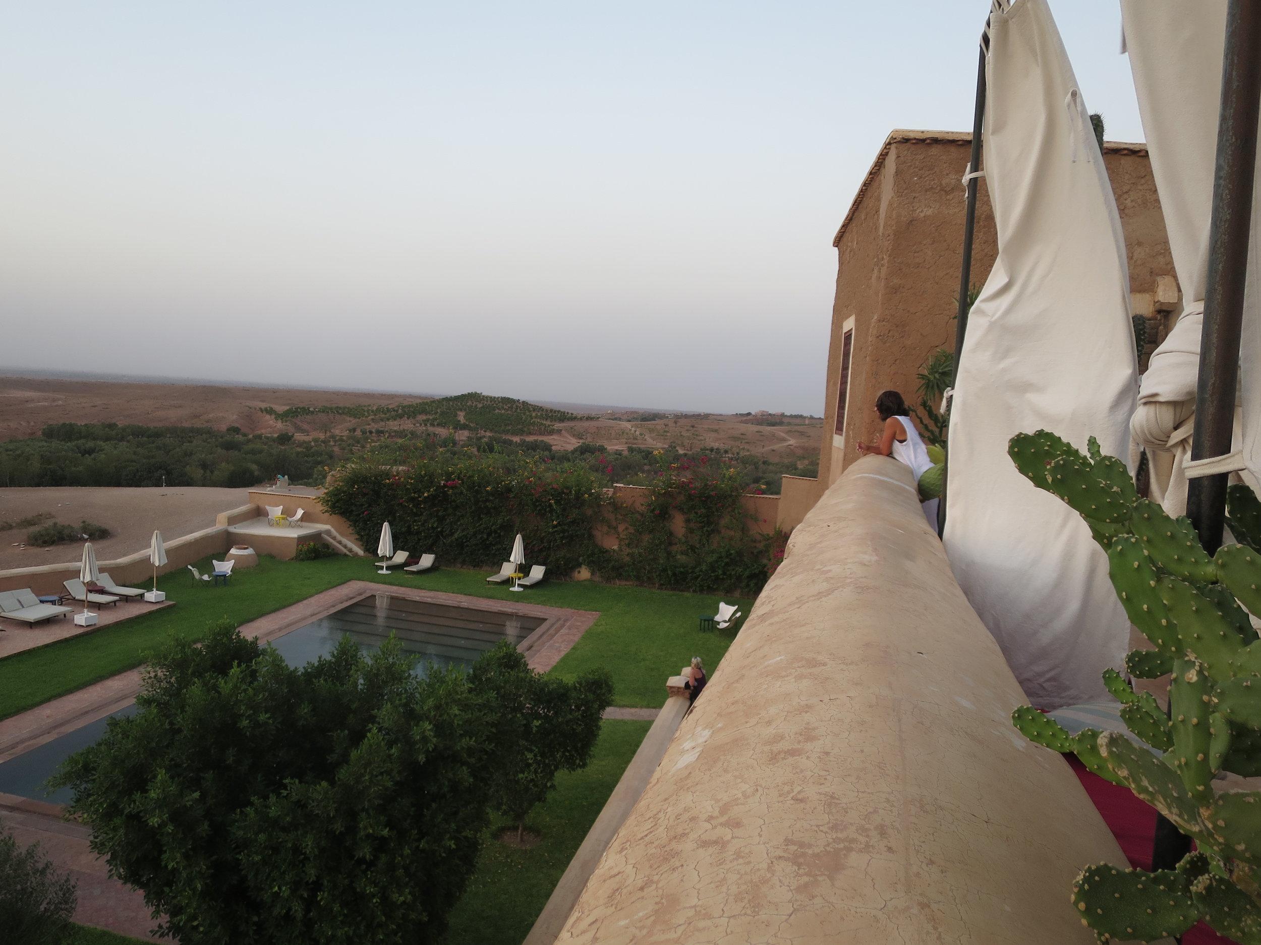 Yoga Retreat Marrakech 40.JPG