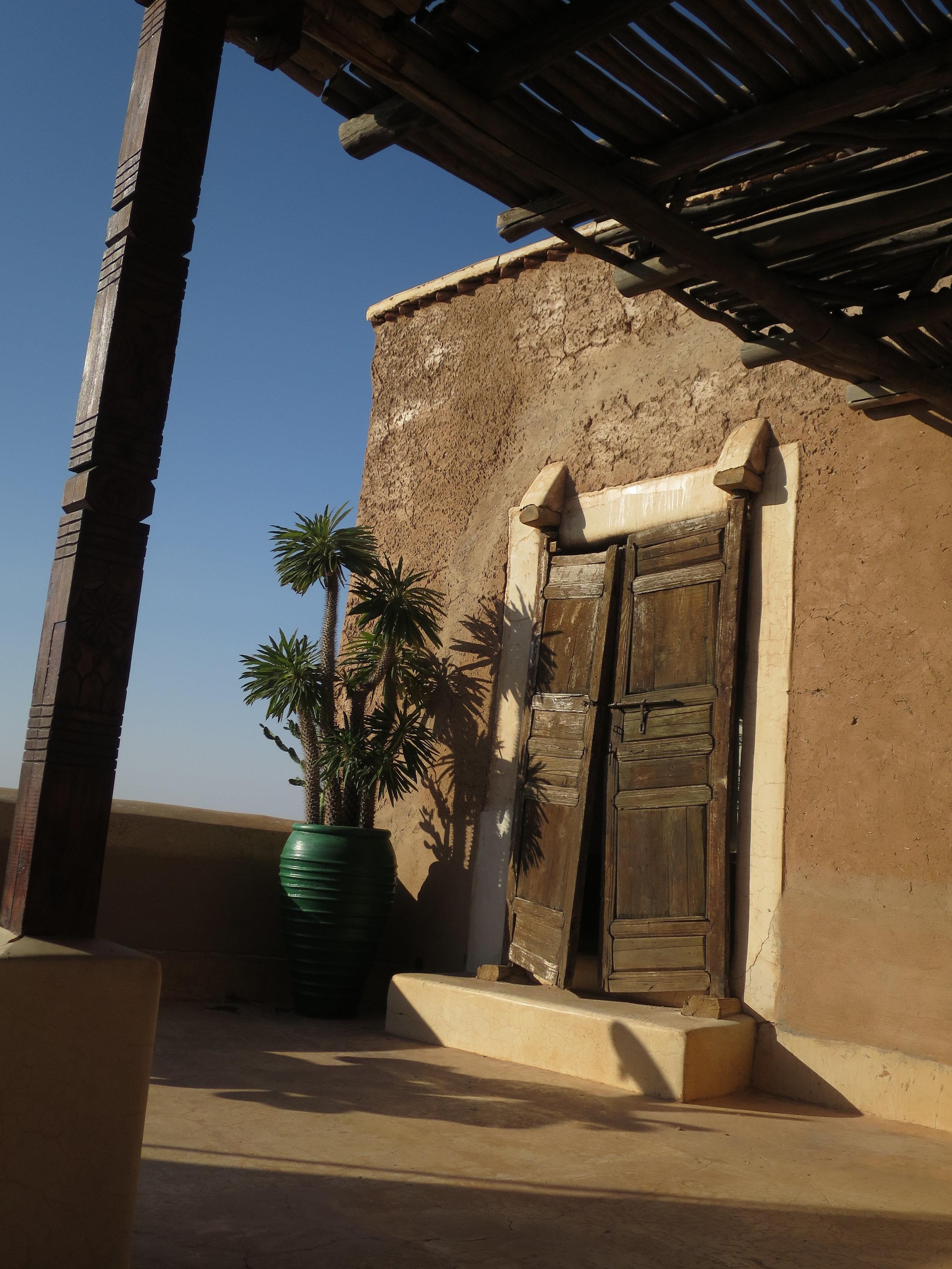 Yoga Retreat Marrakech 42.JPG
