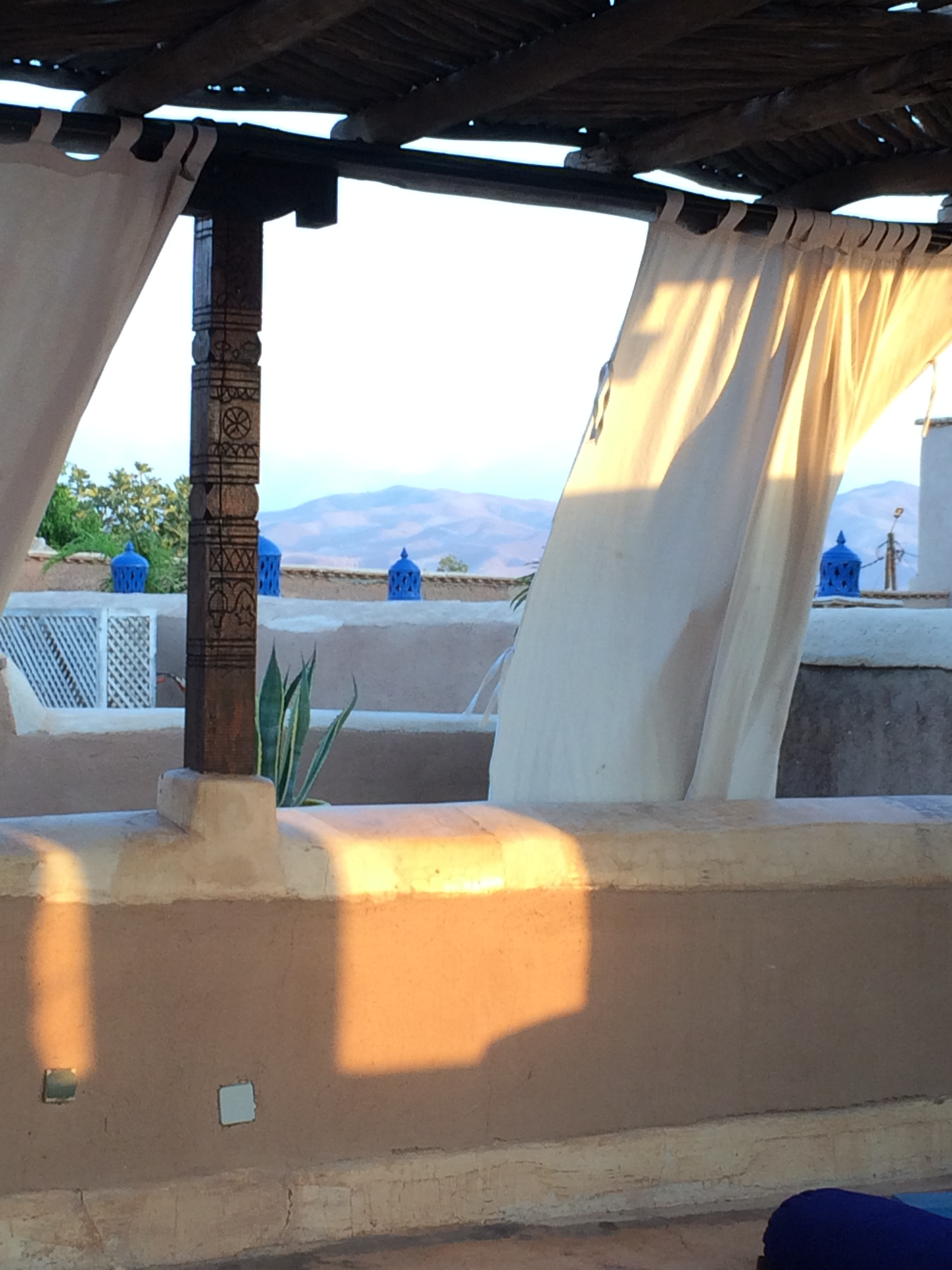 Yoga Retreat Marrakech 46.JPG