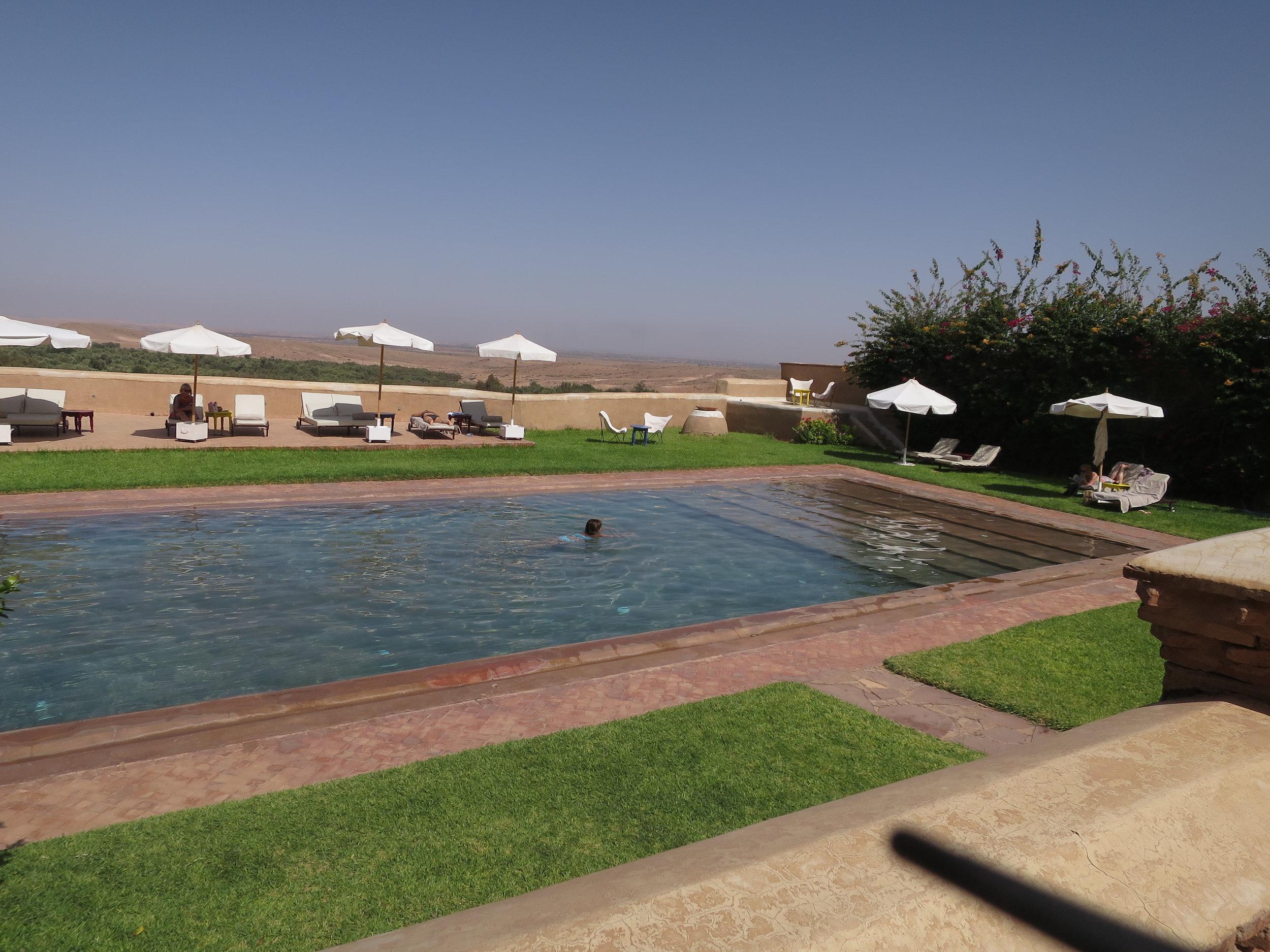 Yoga Retreat Marrakech 49.JPG