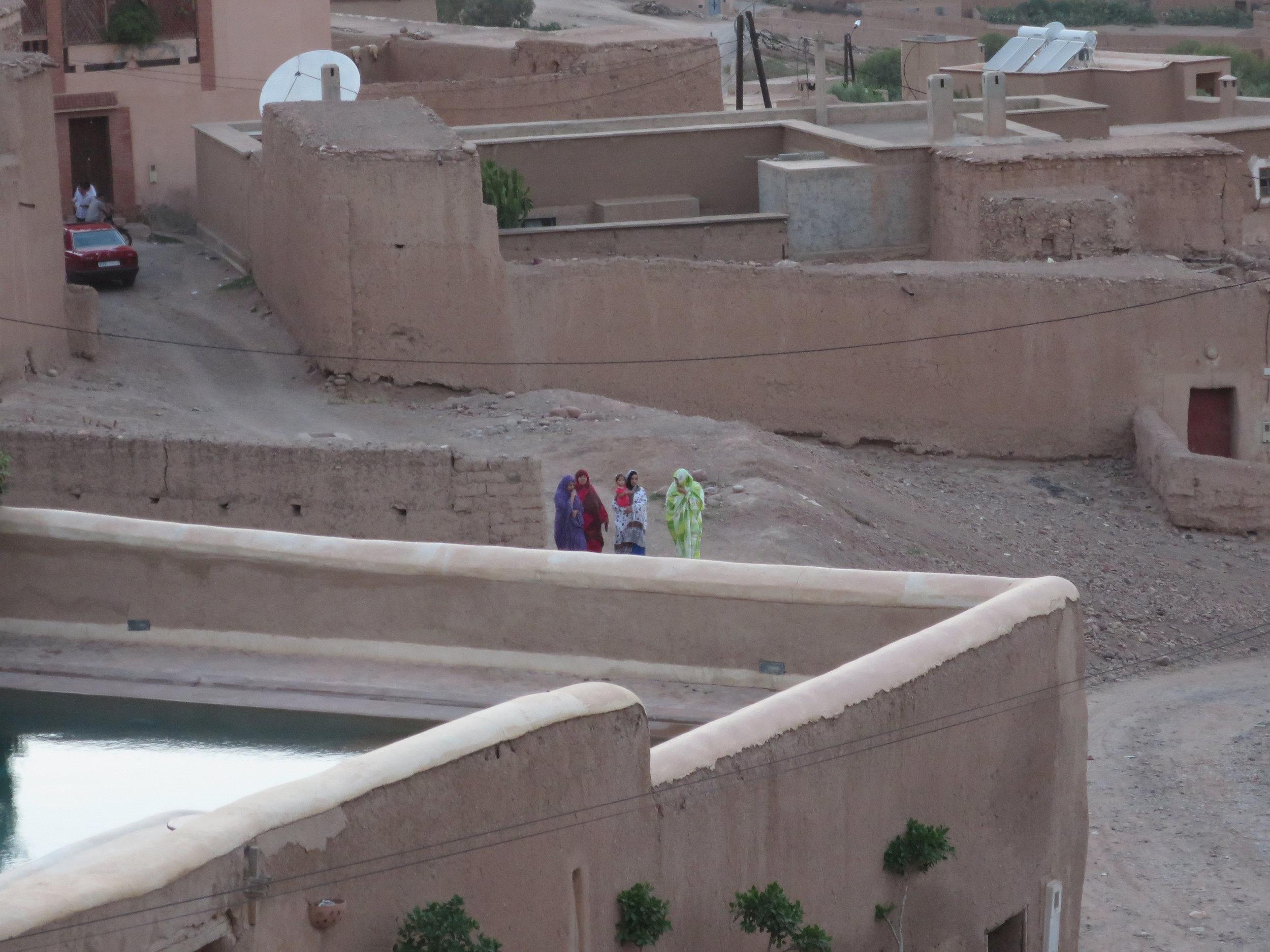 Yoga Retreat Marrakech 60.JPG