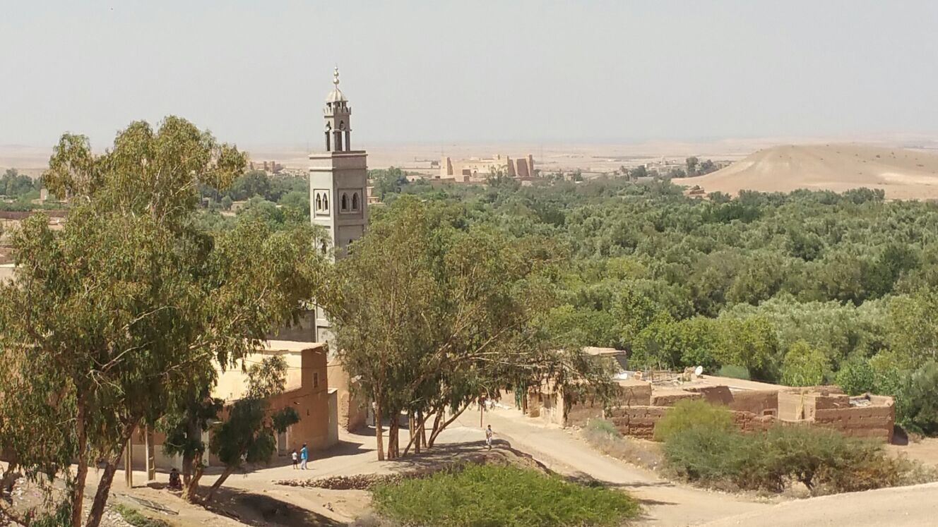 Yoga Retreat Marrakech 62.JPG