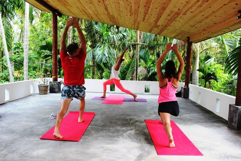 Sri Lanka Yoga 1.JPG